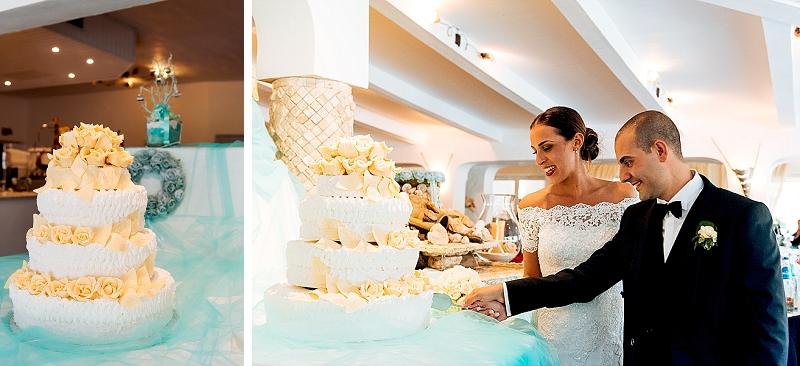 074-matrimonio-ristorante-la-rocca-baja-sardinia-arzachena-pm