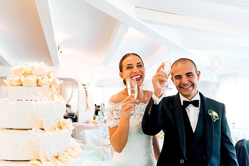 075-matrimonio-ristorante-la-rocca-baja-sardinia-arzachena-pm