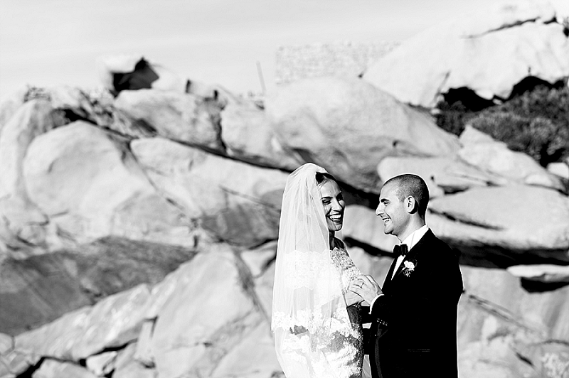 078-matrimonio-phi-beach-costa-smeralda-pm