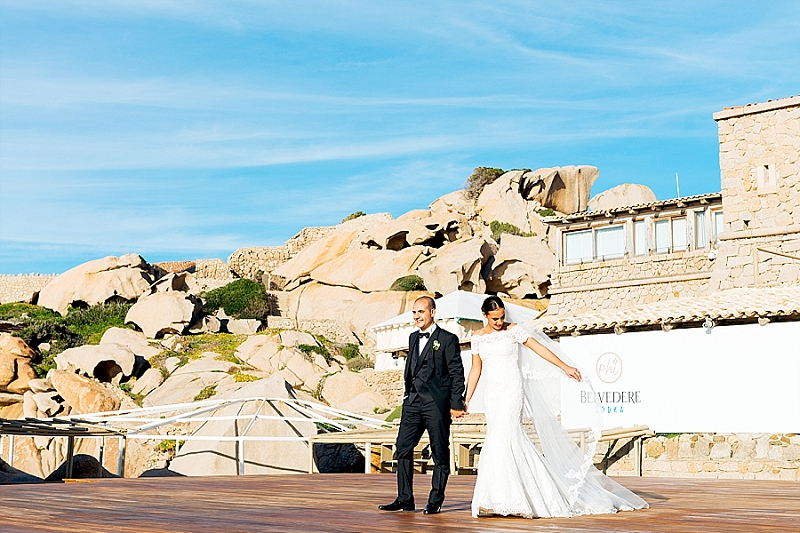 079-matrimonio-phi-beach-costa-smeralda-pm