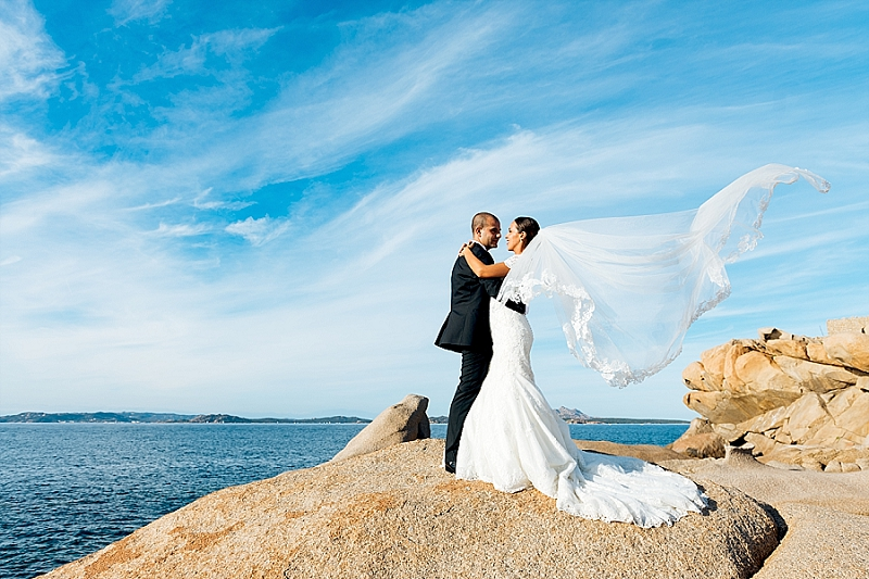 080-matrimonio-phi-beach-costa-smeralda-pm