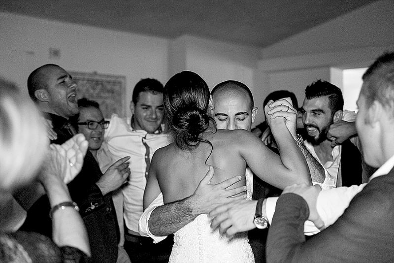 096-matrimonio-baja-sardinia-arzachena-pm