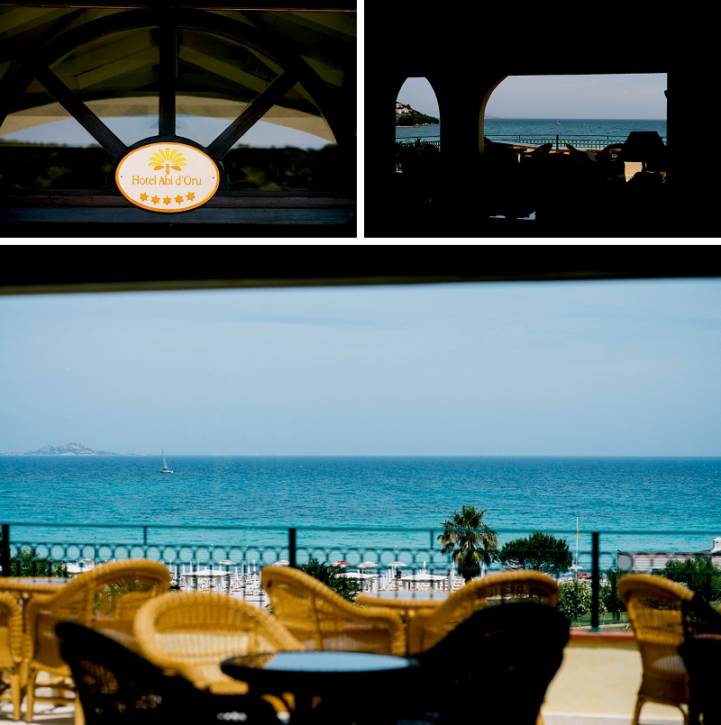 004-fotografo-matrimonio-hotel-abi-d-oru-costa-smeralda