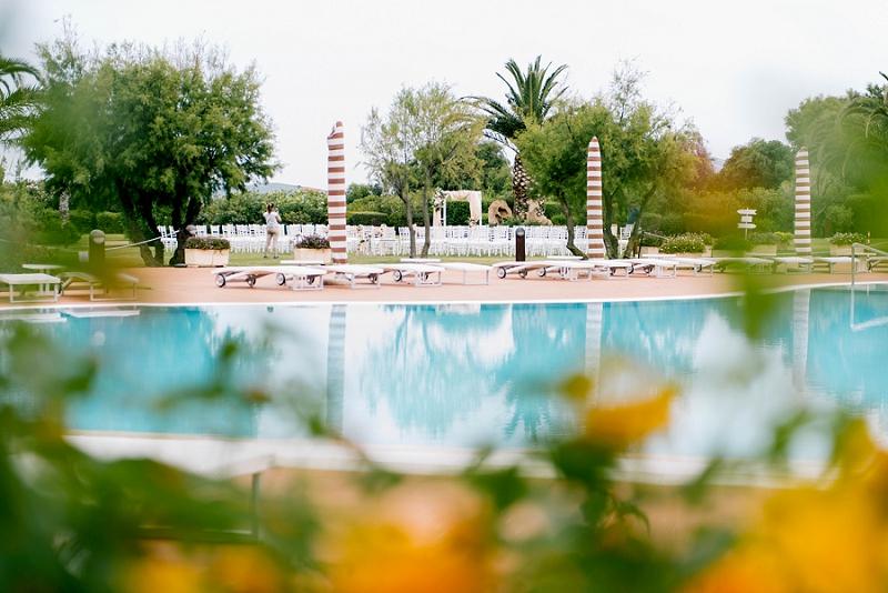 007-sara-events-wedding-planner-allestimenti-costa-smeralda