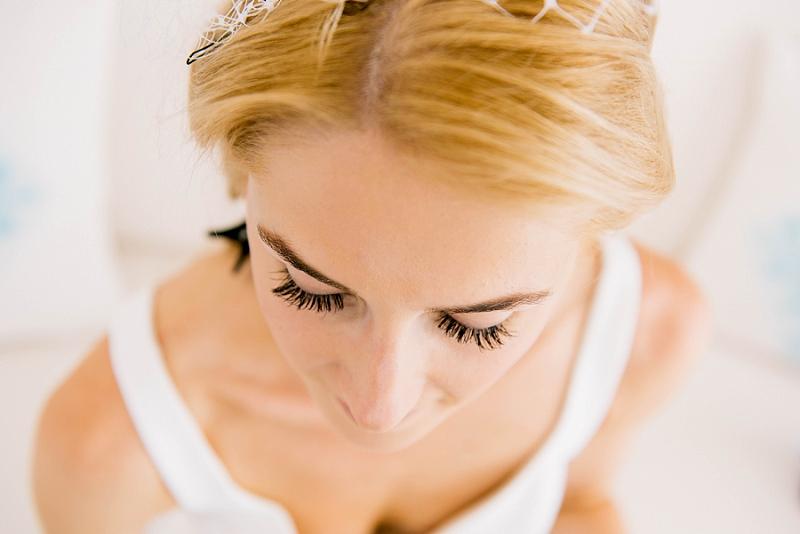 010-fotografo-matrimonio-porto-rotondo-preparativi-sposa