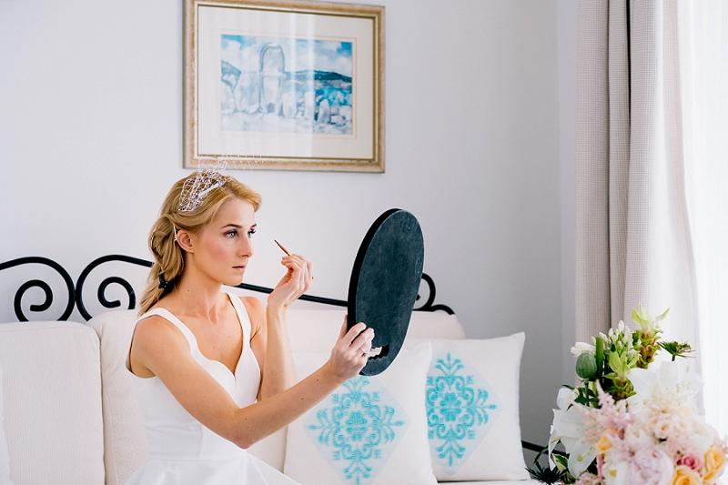 011-fotografo-matrimonio-porto-rotondo-preparativi-sposa