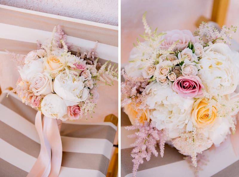 012-bouquet-sposa-costa-smeralda