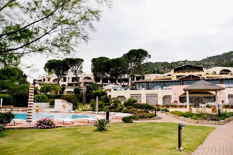 014-fotografo-matrimonio-hotel-abi-d-oru-costa-smeralda