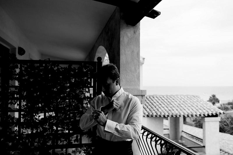 016-fotografo-matrimonio-hotel-abi-d-oru-preparativi-sposo