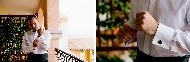 017-fotografo-matrimonio-hotel-abi-d-oru-preparativi-sposo