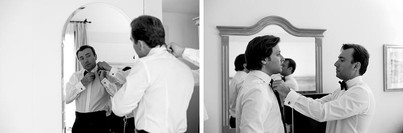 018-fotografo-matrimonio-costa-smeralda-preparativi-sposo