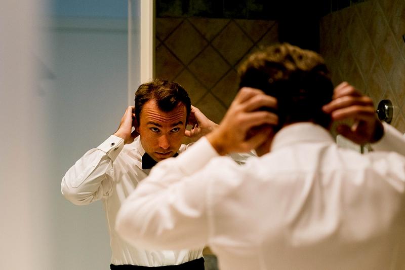 019-fotografo-matrimonio-hotel-abi-d-oru-preparativi-sposo