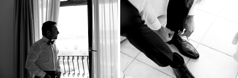 020-fotografo-matrimonio-hotel-abi-d-oru-preparativi-sposo