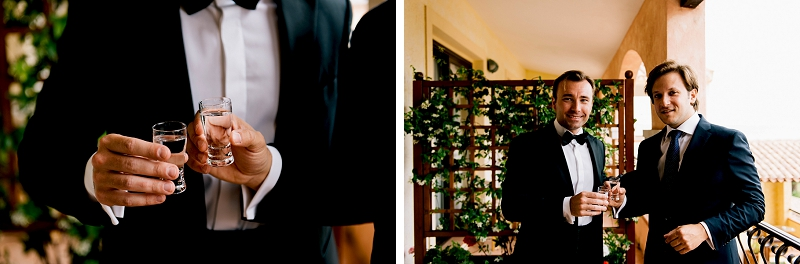 022-fotografo-matrimonio-hotel-abi-d-oru-costa-smeralda