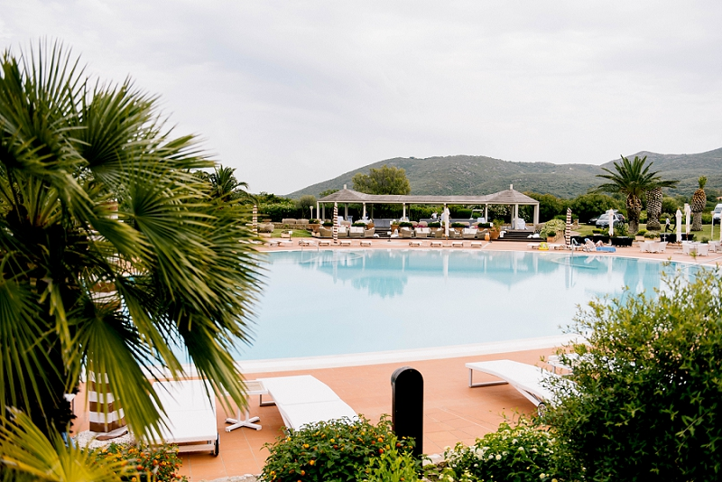 023-hotel-abi-d-oru-costa-smeralda