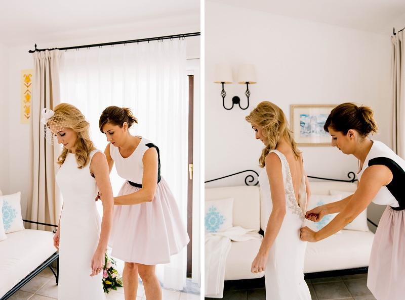 024-fotografo-matrimonio-hotel-abi-d-oru-preparativi-sposa