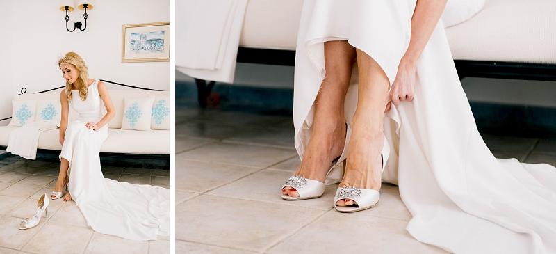 025-fotografo-matrimonio-hotel-abi-d-oru-preparativi-sposa