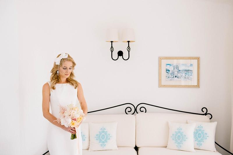 026-fotografo-matrimonio-hotel-abi-d-oru-ritratto-sposa