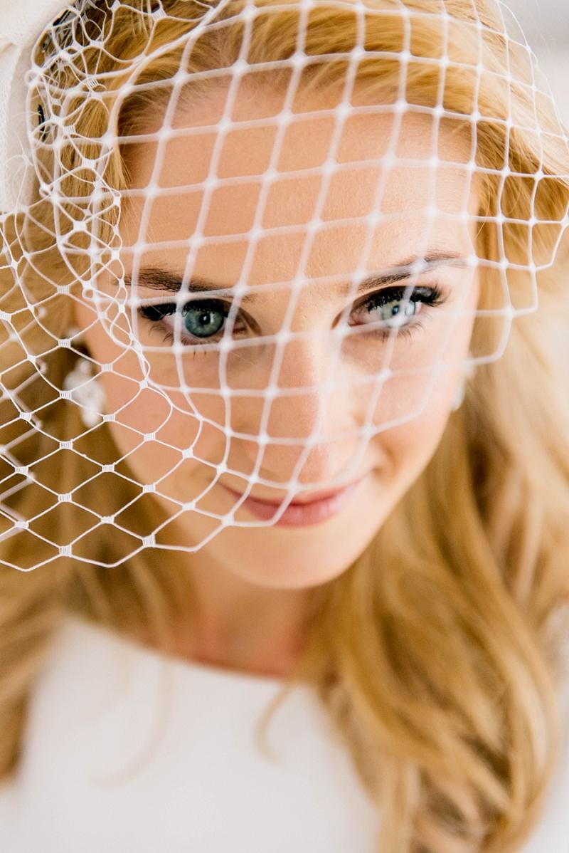027-fotografo-matrimonio-hotel-abi-d-oru-ritratto-sposa