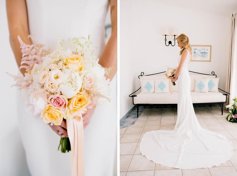 028-fotografo-matrimonio-hotel-abi-d-oru-ritratto-sposa