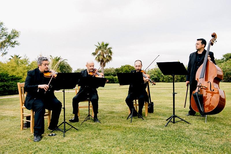 035-quartetto-archi-dejavu-matrimonio-hotel-abi-d-oru-costa-smeralda