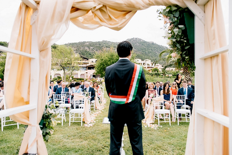 036-fotografo-matrimonio-esclusivo-in-giardino-porto-rotondo
