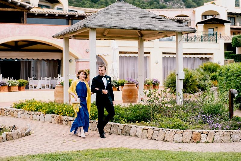 038-fotografo-matrimonio-hotel-abi-d-oru-costa-smeralda