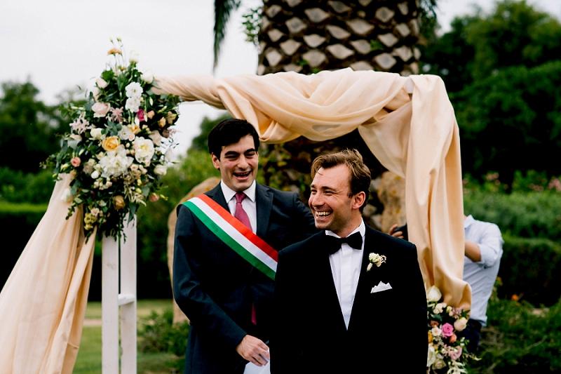 040-fotografo-matrimonio-esclusivo-in-giardino-costa-smeralda