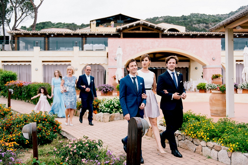 041-fotografo-matrimonio-hotel-abi-d-oru-porto-rotondo