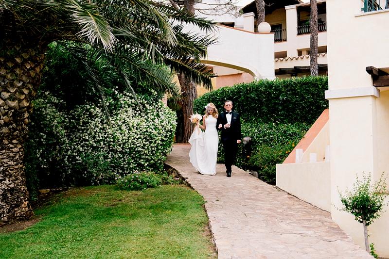 042-fotografo-matrimonio-hotel-abi-d-oru-porto-rotondo