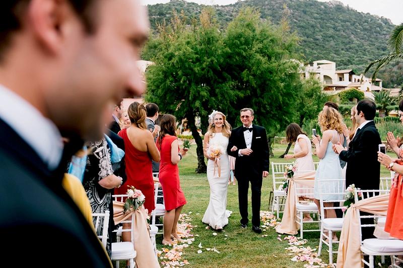 045-fotografo-matrimonio-esclusivo-in-giardino-costa-smeralda