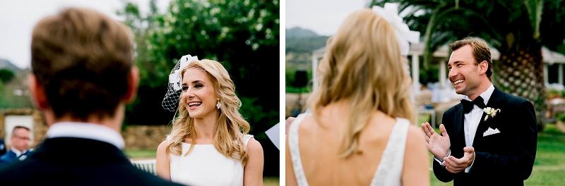 048-fotografo-matrimonio-sul-prato-costa-smeralda