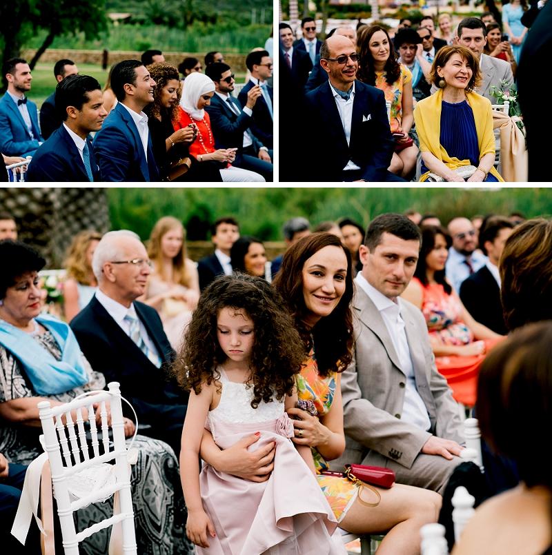 050-fotografo-matrimonio-in-giardino-hotel-abi-d-oru