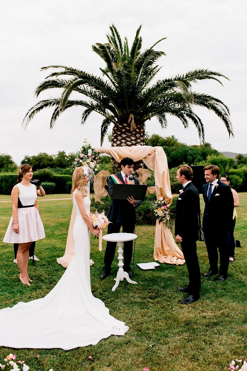 051-fotografo-matrimonio-sul-prato-costa-smeralda