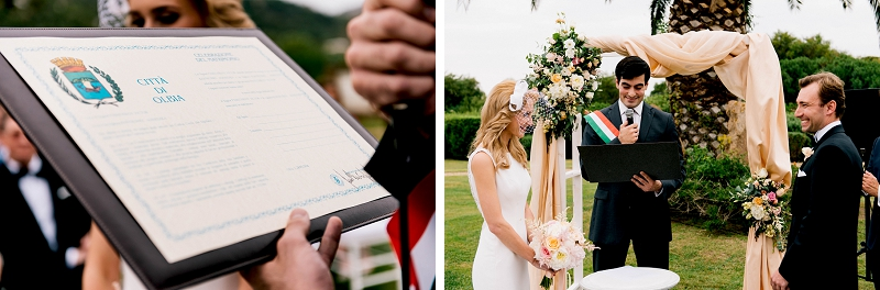 052-fotografo-matrimonio-sul-prato-costa-smeralda
