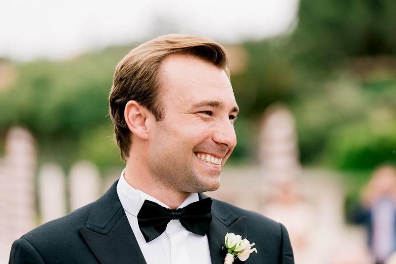 053-fotografo-matrimonio-costa-smeralda-ritratto-sposo
