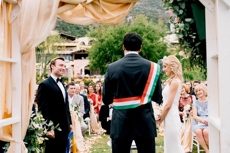 054-fotografo-matrimonio-sul-prato-costa-smeralda
