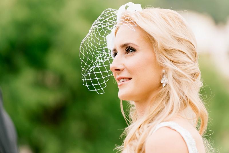 055-fotografo-matrimonio-costa-smeralda-ritratto-sposa
