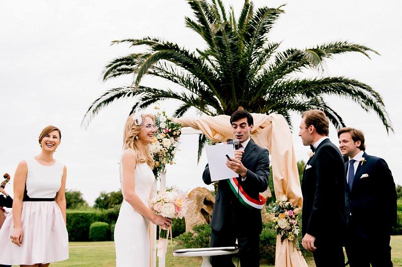 057-fotografo-matrimonio-in-giardino-hotel-abi-d-oru