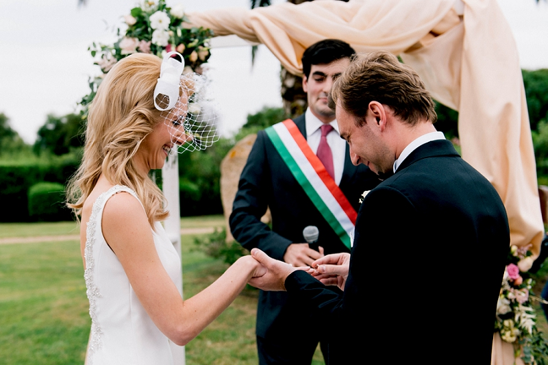 058-fotografo-matrimonio-in-giardino-costa-smeralda