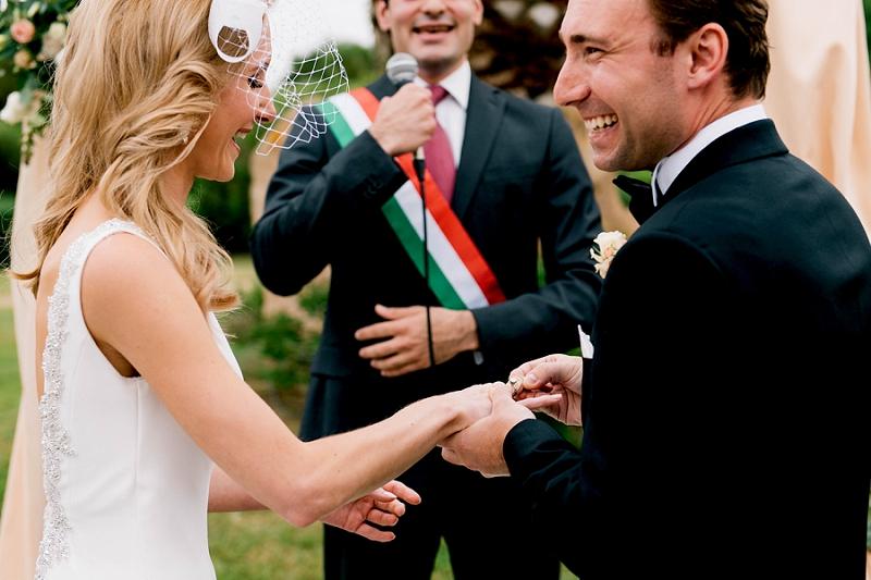 059-fotografo-matrimonio-esclusivo-in-giardino-costa-smeralda
