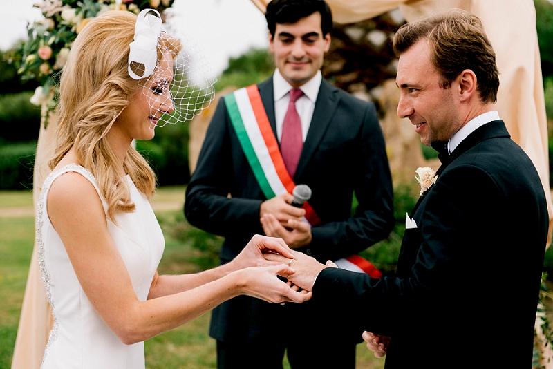 060-fotografo-matrimonio-esclusivo-in-giardino-costa-smeralda