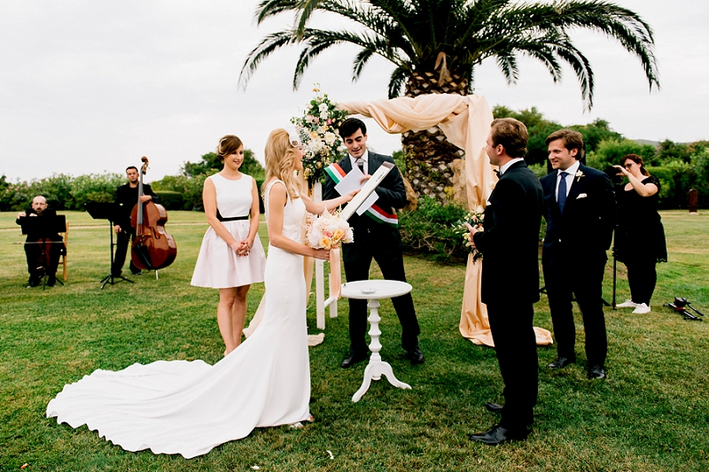 061-fotografo-matrimonio-in-giardino-costa-smeralda