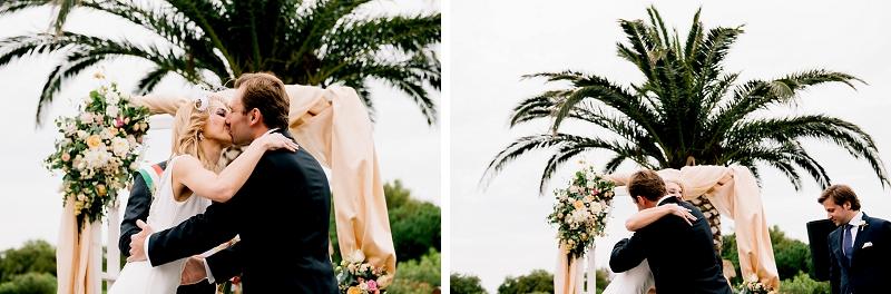 062-fotografo-matrimonio-in-giardino-costa-smeralda