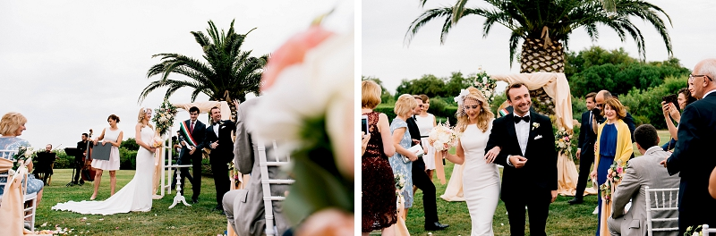 063-fotografo-matrimonio-esclusivo-in-giardino-costa-smeralda