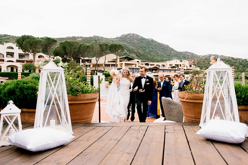 064-fotografo-matrimonio-hotel-abi-d-oru-costa-smeralda