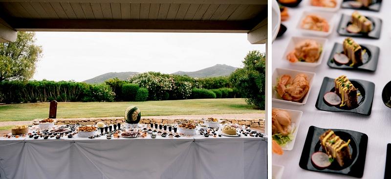 066-fotografo-matrimonio-hotel-abi-d-oru-aperitivi