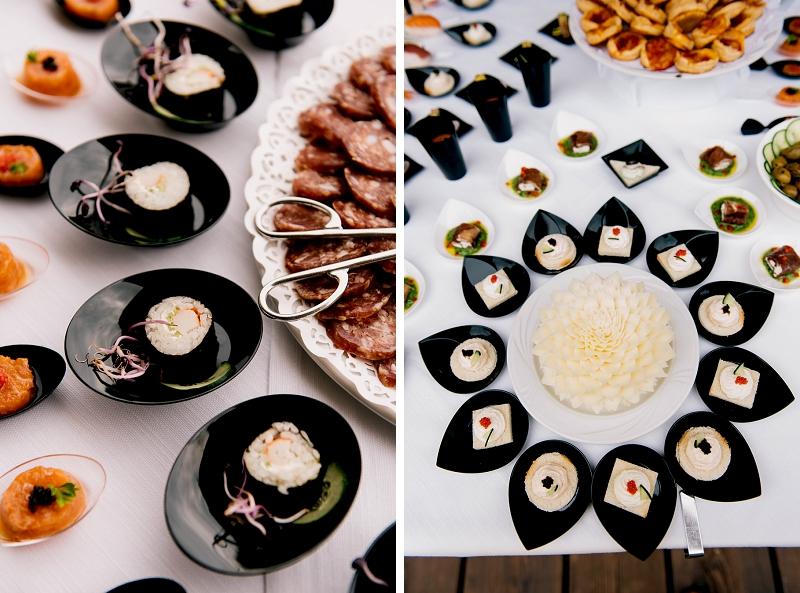 067-fotografo-matrimonio-hotel-abi-d-oru-aperitivi
