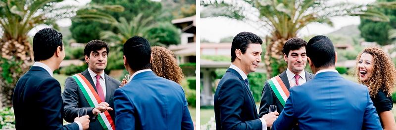 071-fotografo-matrimonio-hotel-abi-d-oru-costa-smeralda