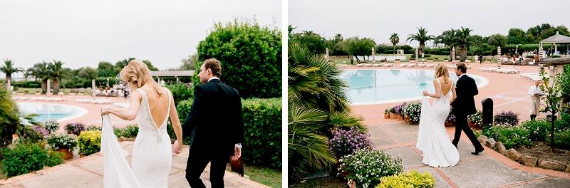 075-fotografo-matrimonio-costa-smeralda-ritratti-sposi